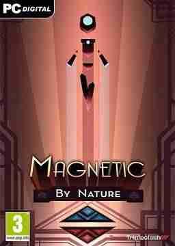 Descargar Magnetic By Nature [English][RELOADED] por Torrent